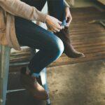 Abbigliamento donna: 5 capi immancabili