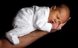 Abbigliamento per neonato: la guida completa