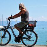 Bicicletta elettrica pieghevole: caratteristiche, vantaggi e svantaggi