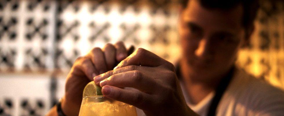 Corsi di formazione barman: tutto quello che devi sapere