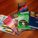 Perché scegliere un corso di inglese online