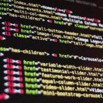Qual è lo stipendio di un web designer?