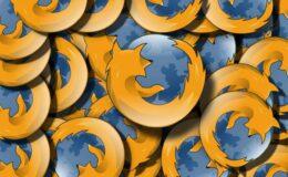 4 funzionalità di Firefox che dovresti utilizzare