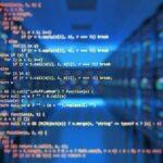 Cosa sono i DNS e perché vale la pena cambiarli